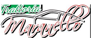 maranello wht logo transp 130